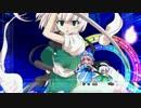 【MUGEN】東方狂大祭part70【狂下位】 thumbnail