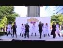 【Stage☆ON】立川あにきゃんステージ thumbnail