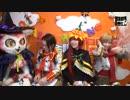 ミラ・渚・ケンちゃんの白猫やらニャイト#5【闘TV(火)①】後半