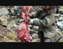 二年目狩猟生活(その52)
