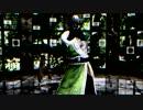 【MMD三國無双】ロストワンの号哭