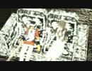 【ICO】名作ゲームを台無し実況 part4 【2人プレイ】 thumbnail
