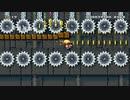マリオメーカー クリア率0.01%(1/5245)マント必須の超鬼畜飛行コースに挑戦 thumbnail