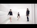 ハッカドール THE あにめ~しょん ED「Happy Days Refrain」MV