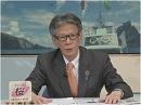 【ニュースの読み方】新聞の読み方と、核廃絶への道[桜H27/11/6]