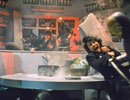 超力戦隊オーレンジャー 第45話「壊滅!! 超力基地」