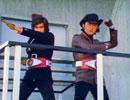 仮面ライダー 第94話「ゲルショッカー 首領の正体!!」