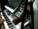 【ピアノ版】我ら思う、故に我ら在り【 #仮面ライダーゴースト 】 #sht