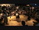 アニソン2on2ダンスバトル 『あきばっか~の vol.7』 BEST8第二試合 thumbnail