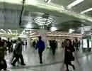 南海地震シミュレーション(九州、大阪) thumbnail