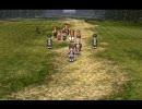 空の軌跡SC 第8章『混迷の大地』 終盤イベント2/3