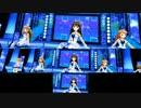 第65位:【デレステ】Trancing Pulse 横長MV thumbnail