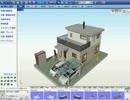家を作るソフトで遊ぶ実況 Part07 thumbnail