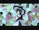黒まりなのテーマ.nightcore thumbnail