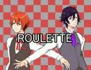 【黒ヤギ・かみのん】ROULETTE【歌ってみた】 thumbnail