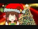 第61位:ほのぼの師走のクリスマス神社.santa thumbnail