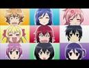 人気の「まんがタイムきららミラク」動画 37本 -城下松のダンデライオンさん