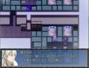 【刀剣乱舞二次創作ゲーム】夢浮橋 その十四