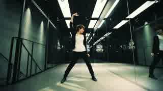 【ゅむぎ】 ELECT 【踊ってみた】