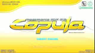 beatmania IIDX 23 Copula OP