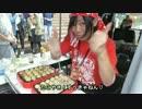 「ニコ厨のすっきゃねんをまとめてみた」ニコニコ町会議2015 in 大阪