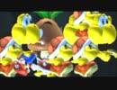 【実況】みんなで激闘!マリオメーカー大戦【Part14】 thumbnail