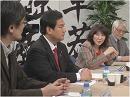 3/3【討論!】ここが問題!TPP[桜H27/11/14]