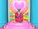 愛のアフロ部屋