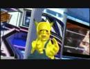 【ポケモンGO】【女と実況】ポケモン実写映画化&ニンテンドー2DS発売記念 thumbnail