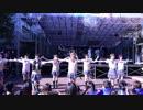 【ダスライブ!】それは僕たちの奇跡【バンド演奏で踊ってみた】