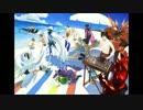 【ドラマCD】スカーレッドライダーゼクス‐STARDUST LOVER-