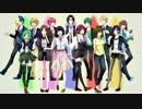 Blessing ~Rainbow Edition~