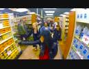 【PV HD】 Skrillex, Diplo, Justin Bieber - Where Are Ü Now (PURPOSE : The Movement)