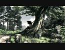 アフロサムライ + Tha Trickaz - Samurai 7