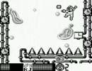 Mega Man II in 17:41.28 2007-05-02