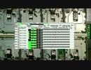 おそ松さんOP「はなまるぴっぴはよいこだけ」をFDD8台で演奏してみた