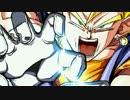 【MUGEN】筐体クラッシャーズ集合!台パンシングルランセレバトル2 PART21 thumbnail