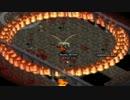 Diablo 1 HD mod Belzebub 実況part9