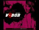 DJMAX 089 - V・BOB