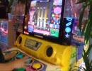 pop'n music FEVER ROBO EX パーフェクトプレイ:Player しおまる氏