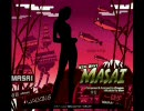 DJMAX 017 - MASAI