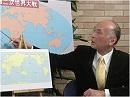 【地図で見る第二次世界大戦】第12回:大西洋憲章
