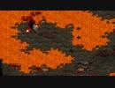 Diablo 1 HD mod Belzebub 実況part10