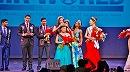 【新唐人】ミス・ワールド決勝が迫る カナダ代表に入国を拒否する中国