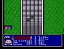 【実況】いい大人達がレーサーミニ四駆(ゲーム)を本気で遊んでみた 完