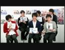 第37位:アイドルマスターSideM ~理由あって!ニコ生!第4回~ 2/2 thumbnail
