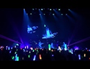 """Chaotic Heaven Party 2015""@東京ドームシティホールBACKSTAGE映像 thumbnail"