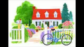 【リコーダー四重奏】赤い屋根の家吹いてみた【僕×4】.mp4