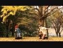 【Stage☆ON】オツキミリサイタル【踊ってみた】