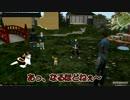 【Second Life】みんな一緒に動画撮影!